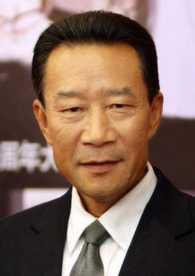Chang Ye