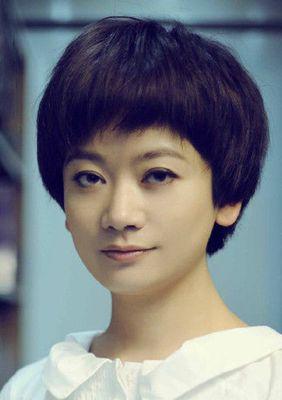 Hua Tong