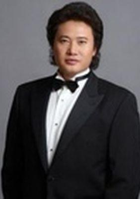 Yuqiang Dai