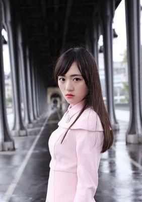 Lina Wan