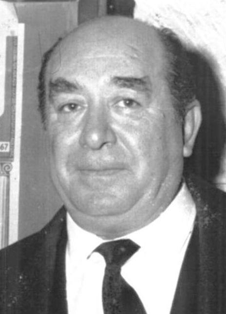 萨罗·乌尔齐