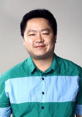 Gao LaoDie