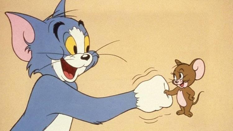 猫和老鼠真人版大反派曝光,权力的游戏小恶魔有望出演  第6张