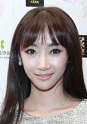 Qixing Aisin-Gioro