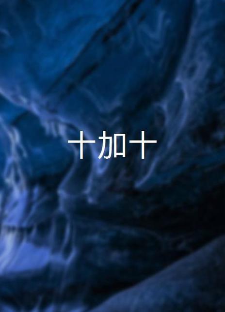 2011台湾高分剧情《十加十》BD1080P.中字