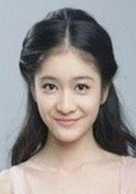 Xueying Zhang