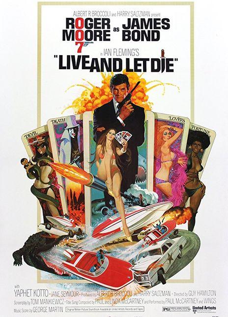 1973动作冒险《007系列8:你死我活》BD1080P.高清迅雷下载