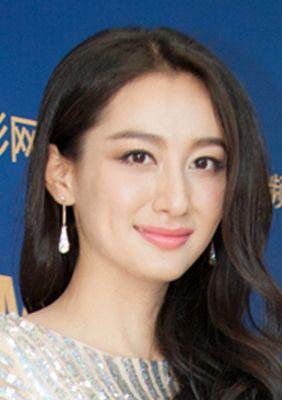 Weijia Dong