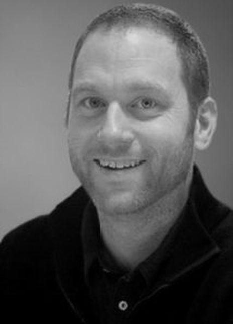 Michael S. Pryor
