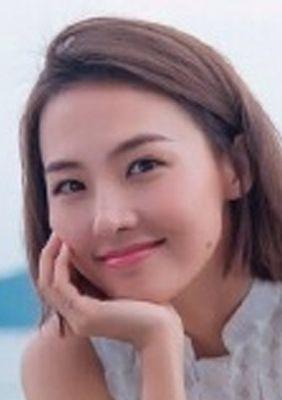 Qi Cheng