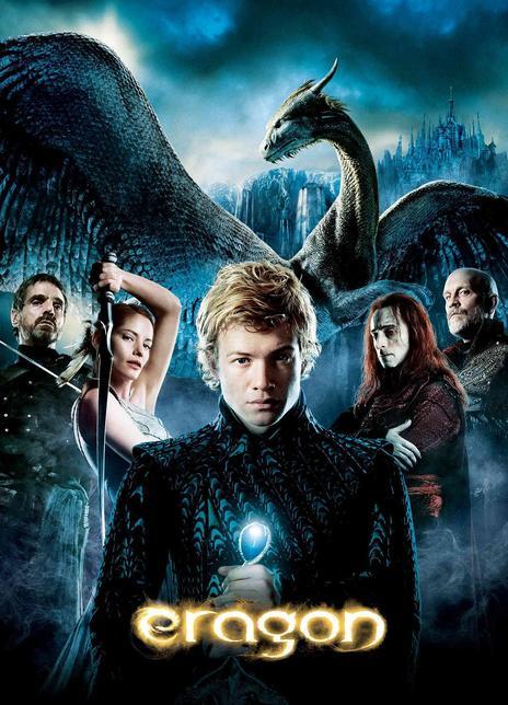 2006动作奇幻冒险《龙骑士》BD720P.国英双语.中英双字