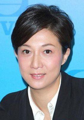 Yi-Lei Ng