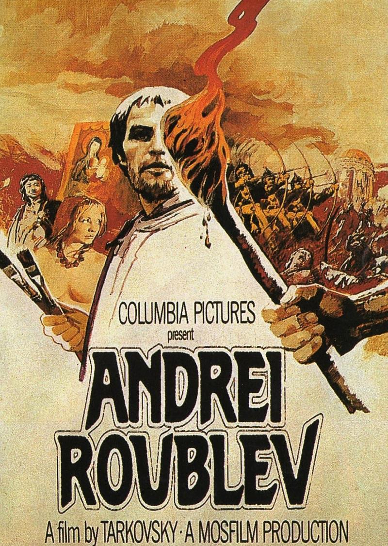 1966经典高分剧情《安德烈·卢布廖夫》BD1080P 高清下载