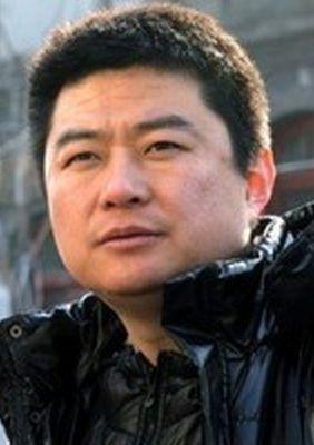 Xiao Yong Mu