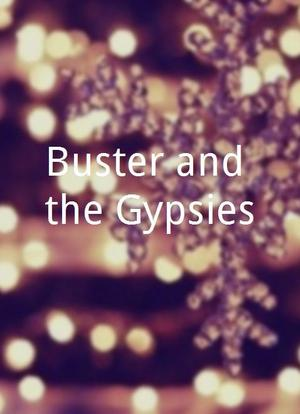 Buster and the Gypsies海报封面图
