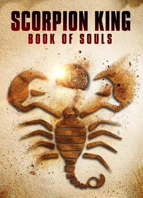 2018欧美奇幻《蝎子王5:灵魂之书》[BD-MP4/1.43G][中英双字]