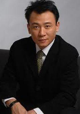 Ma XiangQian