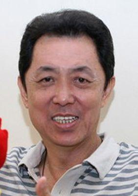 Yin-Ping Chu