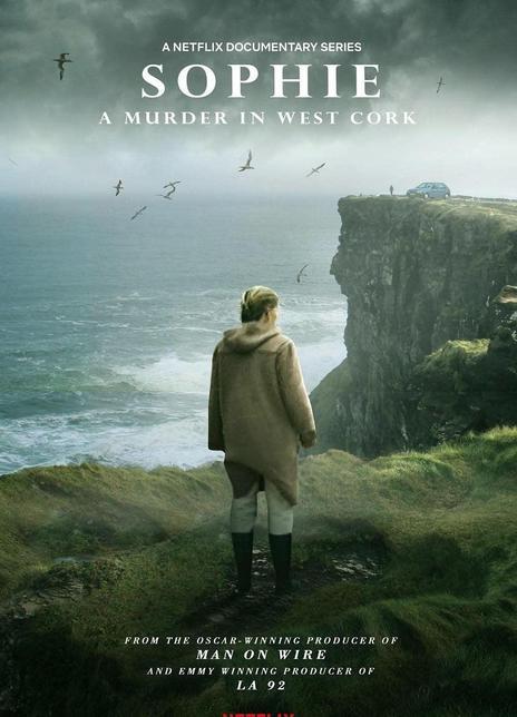 2021英国犯罪纪录片《苏菲之死:爱尔兰离奇血案》HD1080P.英语中字