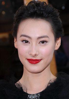 Isabella Liang