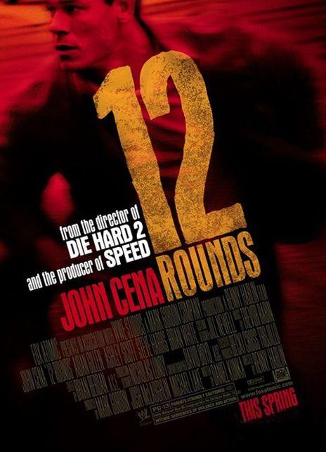 2009美国犯罪动作《12回合》BD1080p.中英双字