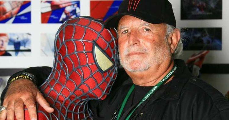 曾濒临破产贱卖蜘蛛侠X战警,漫威如何用20年时间打了翻身仗?  第4张