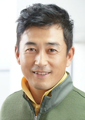 Ding WeiHan