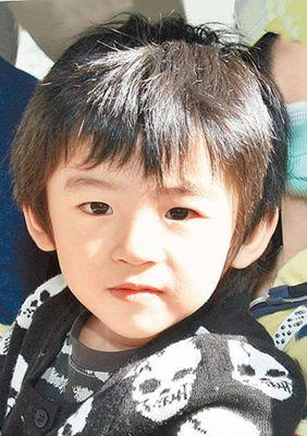 Lucas Tse