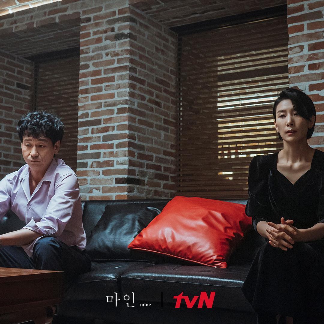 我的/我的上流世界(14/16)2021韩剧.HD720P 高清下载