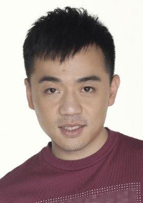 Pu Zhou