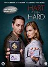 Hart tegen Hard