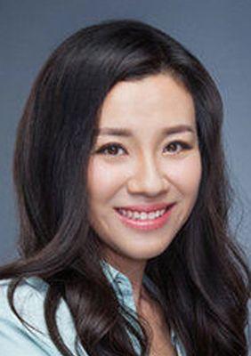 Liu Lin