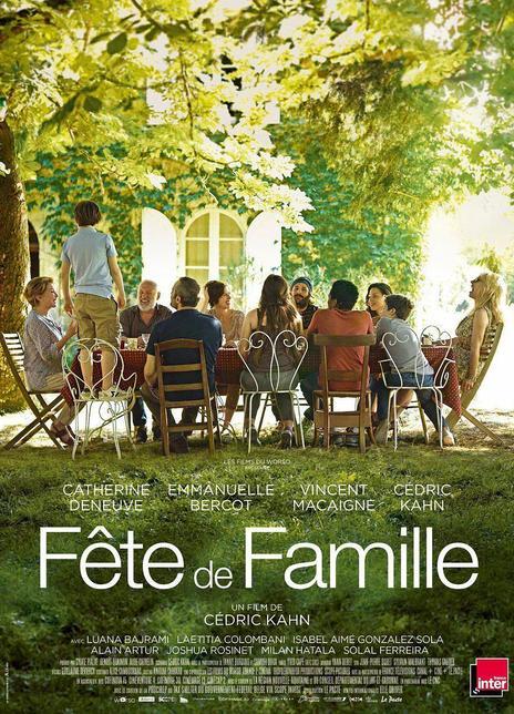 2019法国剧情喜剧片《祝你生日快乐》HD1080P.法语中字