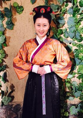Chuyue Chen