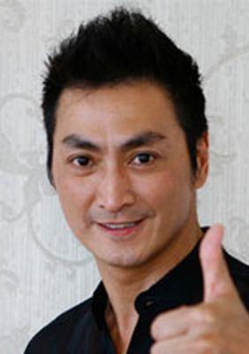 Kui Shang