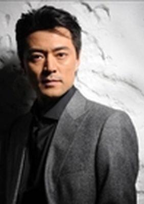 Li ChengXian