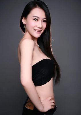 Yaping An