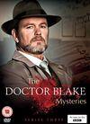 布莱克医生之谜 第三季