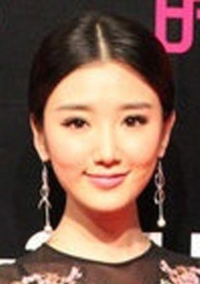 Xiaotong Mao