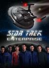 星际旅行:进取号 第一季