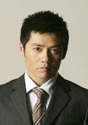 Xiyue Lin