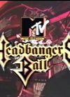 Sarah Ospina Headbangers Ball