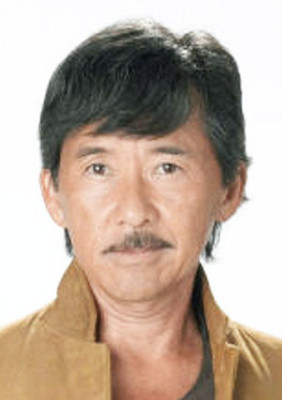 Fengzhe Ting