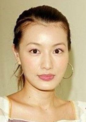 Dao YeJianYi