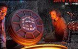 《命运之夜—天之杯:恶兆之花》曝人气声优VCR,上映首日破千万