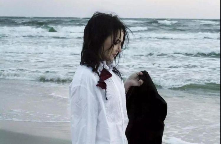 精灵在歌唱 | Sunrise Tour 苏菲 · 珊曼妮2019巡回演唱会  第3张