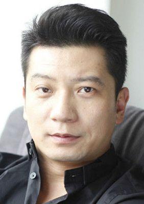 Yu Tian