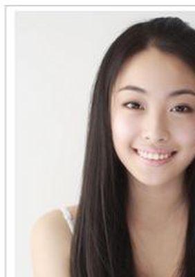 Yuwei Chen