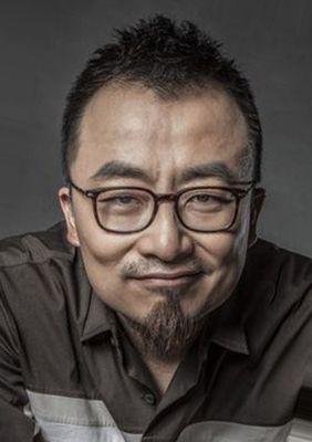 Leon Yang