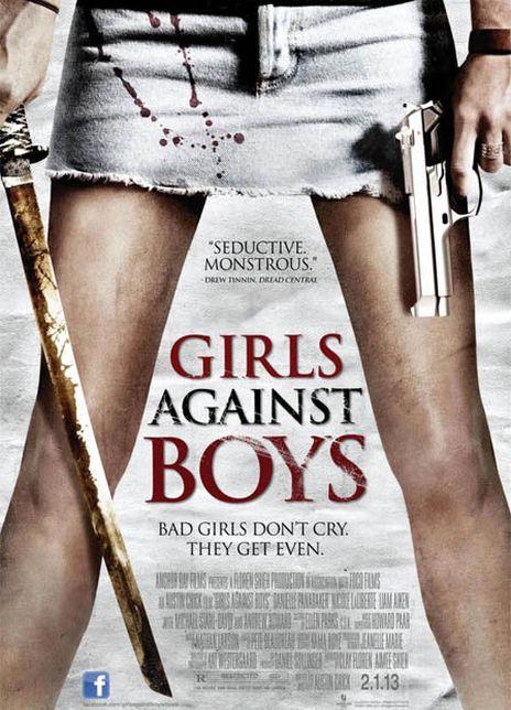 2012美国惊悚恐怖《对抗男孩》BD720P.中英双字